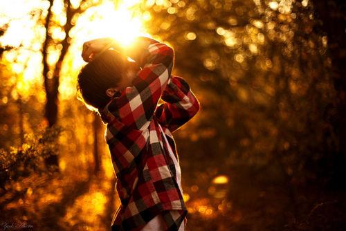 没有谁欠着谁,没有谁对不起谁,只有谁不珍惜谁。